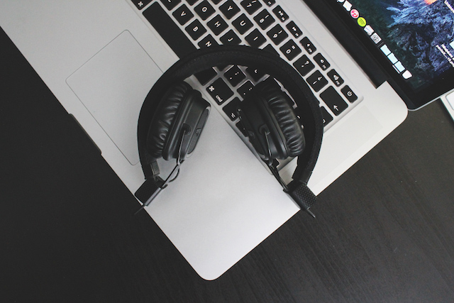 How To Evaluate What Makes A Great Headphone?